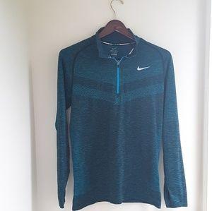 Nike | Dri-fit